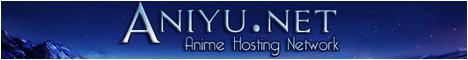 Aniyu.net Hosting